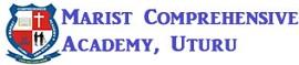 Marist Comprehensive Academy, Uturu